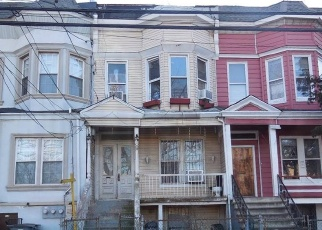 Foreclosed Home in Bronx 10457 HUGHES AVE - Property ID: 4396451461