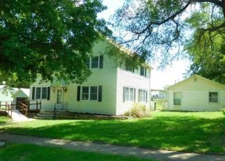Foreclosed Home in Enterprise 67441 N BRIDGE ST - Property ID: 4396454979