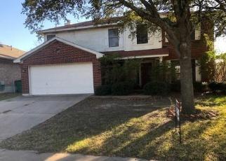 Foreclosed Home in Austin 78728 MOCHA TRL - Property ID: 4396455851