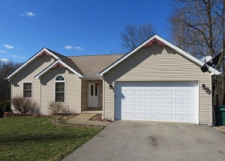 Foreclosed Home in Butler 16001 CHRIE LN - Property ID: 4396491313
