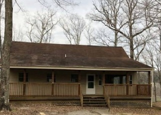 Foreclosed Home in Burnside 42519 STONEGATE DR - Property ID: 4396533358