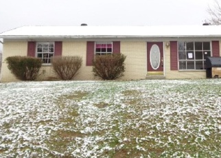 Foreclosed Home in Ashland 41102 GREENHILL RD - Property ID: 4396542111