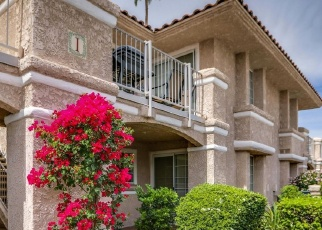 Foreclosed Home in Palm Springs 92264 E CAMINO PAROCELA - Property ID: 4396562264