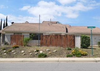 Foreclosed Home in Rancho Cucamonga 91701 CORTLAND ST - Property ID: 4396563136