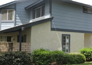 Foreclosed Home in Ontario 91762 CALIFORNIA PRIVADO - Property ID: 4396566203