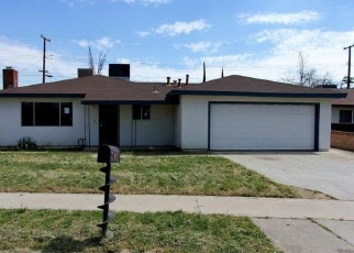 Foreclosed Home in Tulare 93274 S WHITNEY ST - Property ID: 4396568848