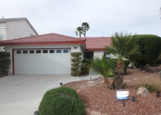 Foreclosed Home in Las Vegas 89130 CLIFFROSE DR - Property ID: 4396569722