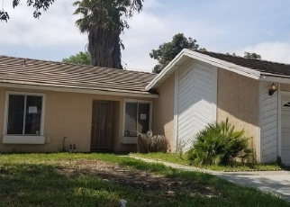 Foreclosed Home in Escondido 92027 BOXWOOD GLN - Property ID: 4396573207