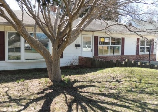Foreclosed Home in Newark 19713 KOLLMAN DR - Property ID: 4396589872