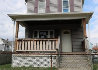 Foreclosed Home in Belle Vernon 15012 WOOD ST - Property ID: 4396592938