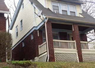 Foreclosed Home in Pittsburgh 15202 FOREST AVE - Property ID: 4396613958