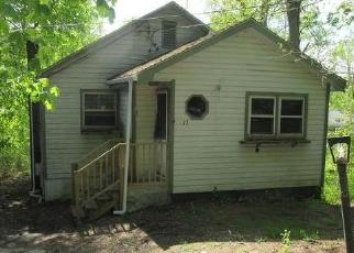 Foreclosed Home in Carmel 10512 ROCKWOOD RD - Property ID: 4396631920