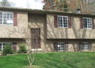 Foreclosed Home in Temple Hills 20748 SOUTHGATE CT - Property ID: 4396634538