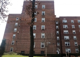 Foreclosed Home in Bronx 10471 NETHERLAND AVE - Property ID: 4396644614