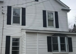 Foreclosed Home in Utica 13502 LARCHMONT AVE - Property ID: 4396654237