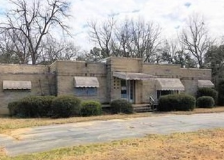 Foreclosed Home in Denmark 29042 CAROLINA HWY - Property ID: 4396674837