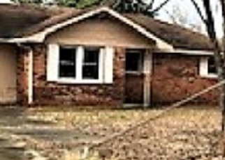 Foreclosed Home in Sumter 29154 HILLDALE DR - Property ID: 4396682269