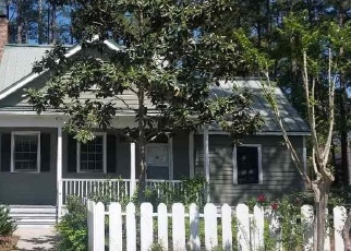 Foreclosed Home in Murrells Inlet 29576 HITCHING POST LN - Property ID: 4396688401