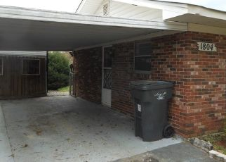 Foreclosed Home in Augusta 30906 FORMOSA DR - Property ID: 4396691923