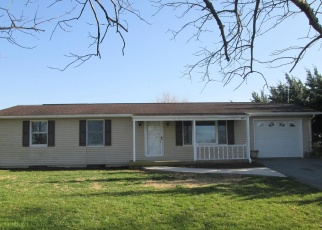 Foreclosed Home in Keymar 21757 RENNER RD - Property ID: 4396707680