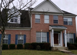 Foreclosed Home in Perry Hall 21128 BREWERS DR - Property ID: 4396711621