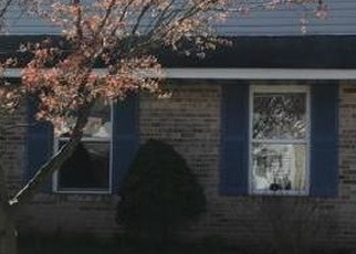 Foreclosed Home in Quakertown 18951 BRAITHWAITE LN - Property ID: 4396717757