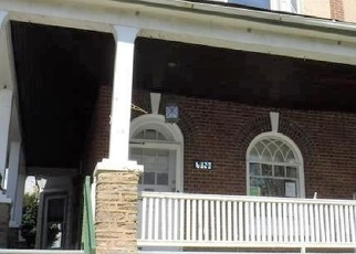 Foreclosed Home in Philadelphia 19144 ROSS ST - Property ID: 4396718630