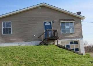 Foreclosed Home in Steubenville 43952 BUENA VISTA BLVD - Property ID: 4396725187