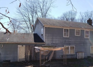 Foreclosed Home in Joppa 21085 SHEFFIELD CT - Property ID: 4396740976
