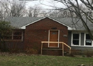 Foreclosed Home in Hubbard 44425 BELL WICK RD - Property ID: 4396751475