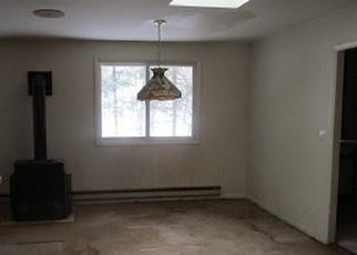 Foreclosed Home in Livingston Manor 12758 BEECH ST - Property ID: 4396758481
