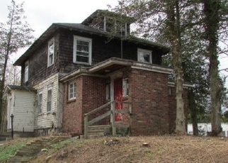 Foreclosed Home in Allentown 08501 YARDVILLE ALLENTOWN RD - Property ID: 4396760226