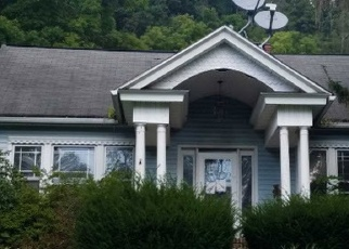 Foreclosed Home in Sunbury 17801 CLAY POND RD - Property ID: 4396772497