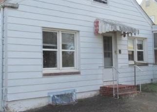 Foreclosed Home in Trenton 08619 QUAKERBRIDGE RD - Property ID: 4396774245