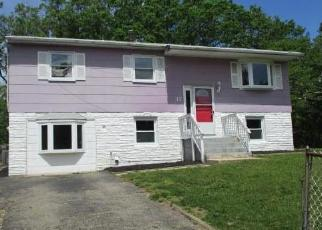 Foreclosed Home in Toms River 08755 CEDAR HILL LN - Property ID: 4396782121