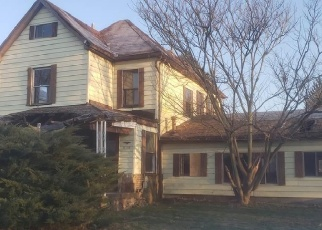 Foreclosed Home in Fairmont 26554 MURRAY AVE - Property ID: 4396789136