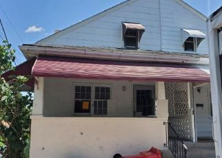 Foreclosed Home in Pottstown 19464 JOHNSON ST - Property ID: 4396801849