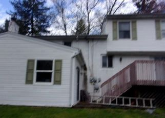 Foreclosed Home in Southampton 18966 BEVERLY RD - Property ID: 4396804918