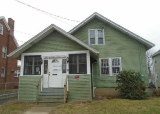Foreclosed Home in Hartford 06120 ASHFORD ST - Property ID: 4396812800