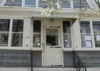 Foreclosed Home in Haledon 07508 BROWN AVE - Property ID: 4396815416