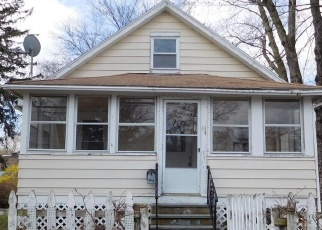 Foreclosed Home in White Plains 10607 MANHATTAN AVE - Property ID: 4396817611