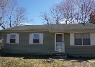 Foreclosed Home in Trappe 21673 LOVERS LN - Property ID: 4396818487