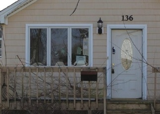Foreclosed Home in Keyport 07735 HERBERT ST - Property ID: 4396821105