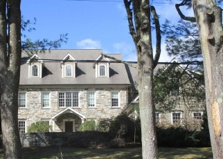 Foreclosed Home in Wilton 06897 WARNCKE RD - Property ID: 4396849582