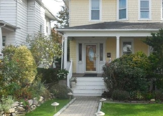 Foreclosed Home in New Rochelle 10801 5TH AVE - Property ID: 4396856588