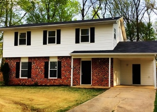 Foreclosed Home in Bryans Road 20616 OAKWOOD CT - Property ID: 4396864468