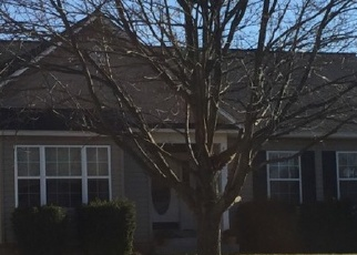 Foreclosed Home in Berryville 22611 BRECKINRIDGE CT - Property ID: 4396873222