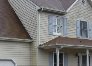 Foreclosed Home in Prince George 23875 BROOKSHIRE CT - Property ID: 4396881553