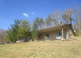Foreclosed Home in Winchester 40391 TRAPP GOFFS CORNER RD - Property ID: 4396889885
