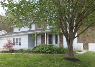 Foreclosed Home in Middlesboro 40965 WINDERMERE DR - Property ID: 4396890757